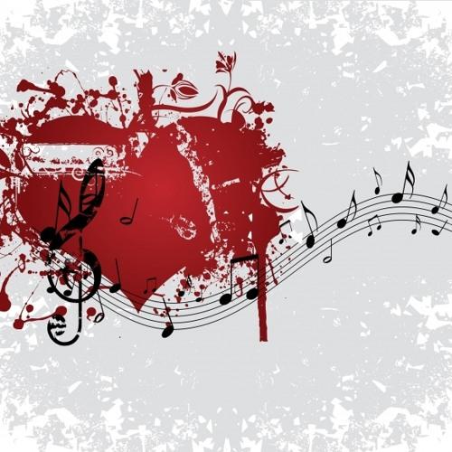 Sanu Ik Pal Chain Na Aave by Waqar Ullah   Free Listening on