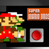 Mario's Quest - Team 6