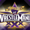 Watch WWE Wrestlemania 30 - Free - Online - Live Stream