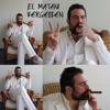 V€RG€$$€N - EL MATANI