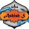 11. Oh Oh Jaane Jaana ( House Mix ) Ashish Soni & DJ D' Mesh Remix.
