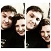 Vampire Diaries - 5x13 Music - St Leonards - Best Part Of Me