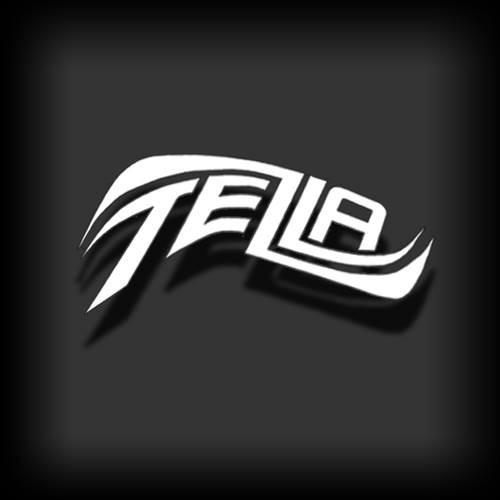 Tezla-Little Bit (Ranji remix) Teaser