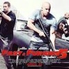 Danza kuduro (don omar feat lucenzo,ost fast five)