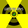 Gamma Rays *Free Download*