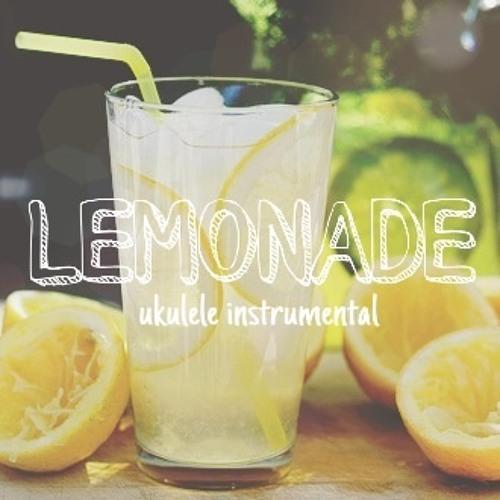 Lemonade // Jeremy Passion (ukulele instrumental)