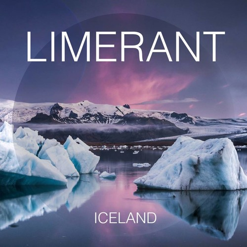 Iceland (Available on Beatport NOW!)