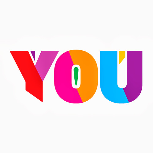 You (Gold Panda Revisit)