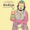 Tight Songs - Guest Selects Mix #1: Mndsgn