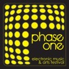 Phase One Electronic Music Festival - 2013 Top 20 Favourite Irish Electronic Artists Poll (20 to 11)