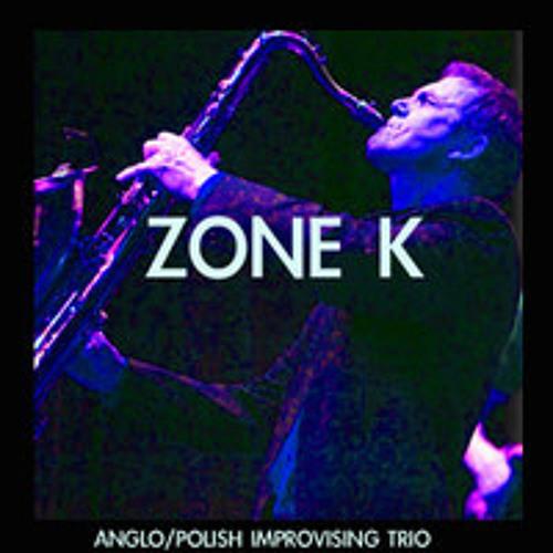 ZONE K - Kopinski & Konikiewicz - Night To Dream