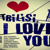 Soundtrack for movie Tbilisi I Love You ( S.S )