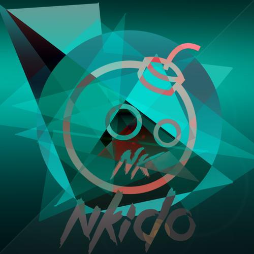 Pegboard Nerds Hero (NKido remix)