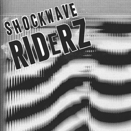 """""""Dearest"""" - Shockwave Riderz"""