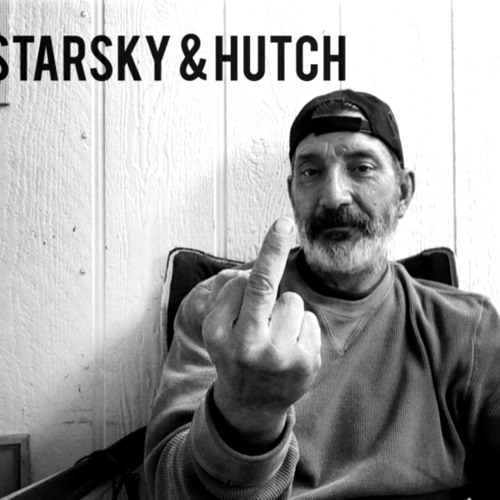 Keep It Goin' by $tarsky & Hutch