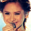 Sarah Geronimo sings 'Let It Go'