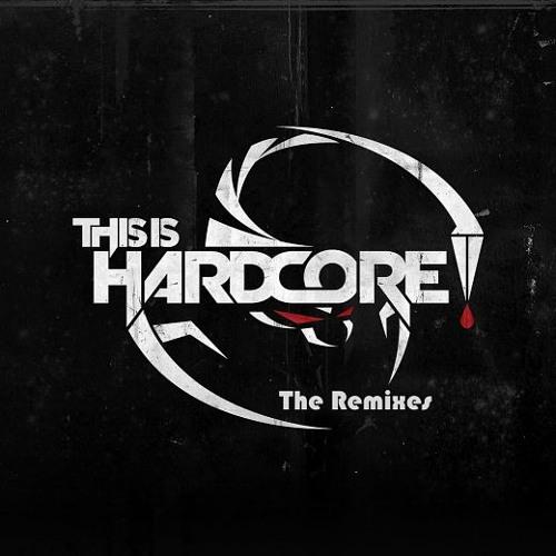 hardcore-video-s