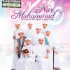 INTEAM & UNIQUE - Nur Muhammad- Alunan Selawat & Qasidah - 08. Selawat Kasih mp3