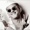 Zhaddu Maariya - Remo Fernandes
