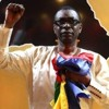 Khadialo-Youssou Ndour 2014