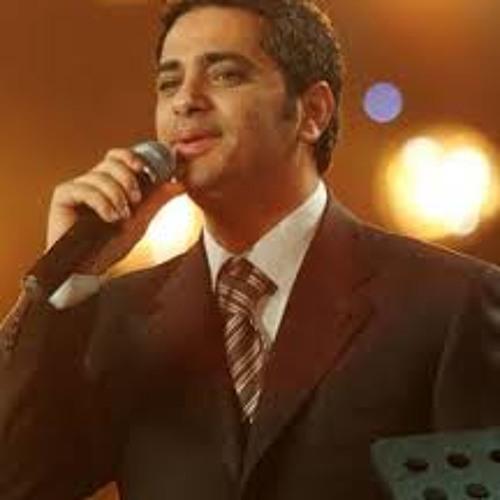 Fadl Shaker - Nesitha