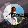 Special & Victoria Ray - Deliverance (Take Two Extended Mix)