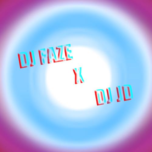DJ JD x DJ FAZE - Jealousy