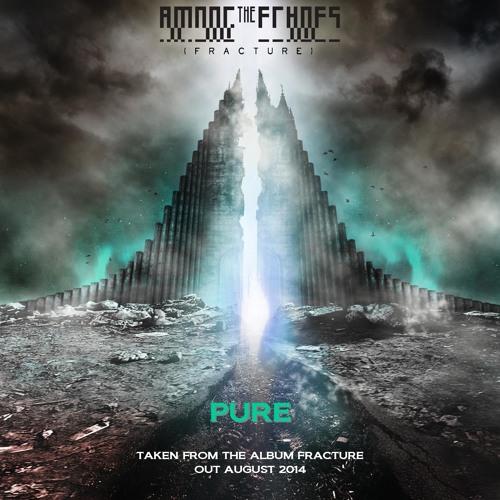 Pure - Tease