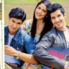 Dil Aaj Kal - | KK | | Purani Jeans |