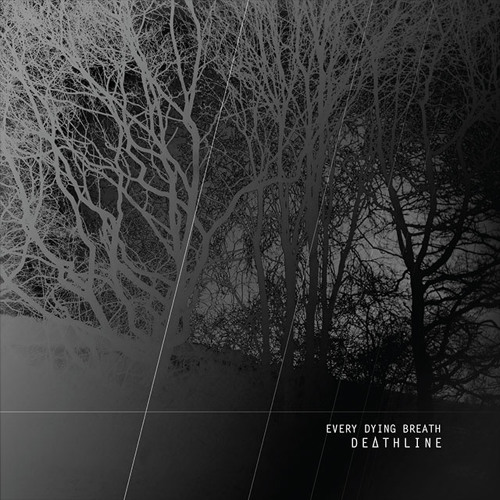 The Death Line (Demo Version)