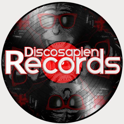 Discosapien Records
