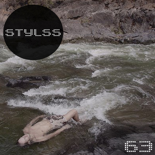 STYLSS Sunday Selections: Week 63