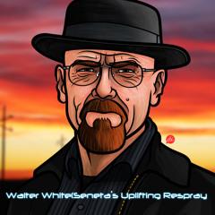 Above & Beyond - Walter White (Seneta's Uplifting Remix) [FREE DL]
