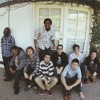 Cali-funk, hip-hop, jazz, reggae & rock -  Sounds of Solidarity - Real Life