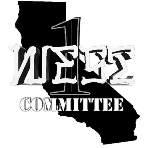 #West1Committee