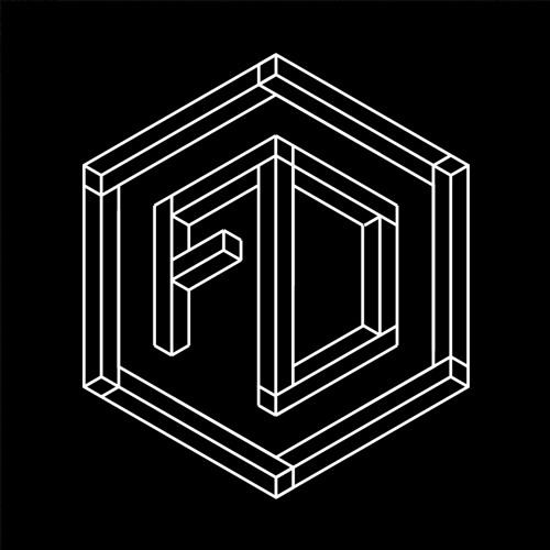Omek - Future Disco podcast #1
