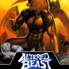 Altered Beast - Rise From Your Grave