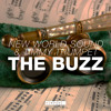 The Buzz - New World Sound & Timmy Trumpet (Teaser / Doorn)