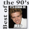 Best of the 90's - Pop - Backstreet, NSync, Britney, Hansen, Ace of Base mp3