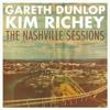 Free Download Gareth Dunlop & Kim Richey - Keep Coming Back Mp3