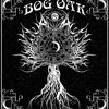 Bog Oak - Behold The Valley Of Slaughter