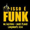 MC KELVINHO - MEUS PLANOS 2014