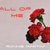 All Of Me-John Legend Ronnie Martini LIVE UNPLUGGED Version