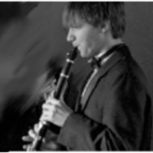 Spohr Clarinet Concerto No. 1 Mvts. 1-2