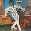 DJ MACKBOOGALOO- Prince Nico Mbarga's Jam [CHAMPETA] [NIGERIA] 130BPM 320kbps Mastered