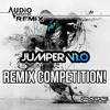 DJ Pygme – Jumper V1.0 (Audio Paradyne Remix) [Contest Winner!]
