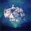 Oliver Tank - Stay (Oisima remix) mp3