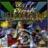 Deorro Zoofunktion Hype Autoerotique Remix Vs Daft Punk Jedk Intro Mashup mp3