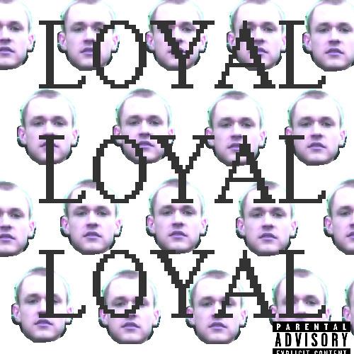 Bsamps - Flow Don't Spoil [Loyal remix]