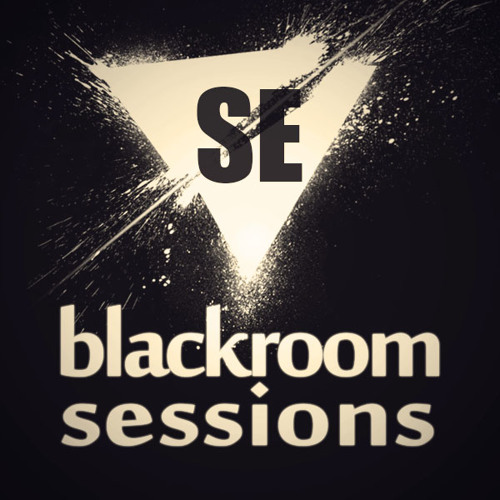 BlackRoom Sessions Special Edition